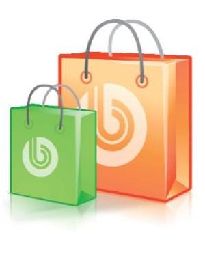 discount marketplace hawkins development
