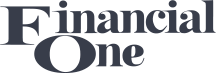Financial One Logo