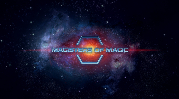 Magisters of Magic